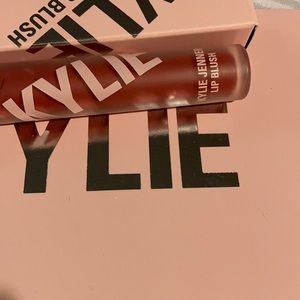 Kylie Cosmetics I'm Blushing Lip Blush NEW